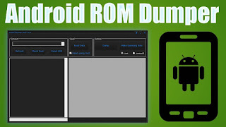 android-rom-dumper-tool-1.3.5-setup-free-download