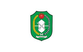 Penerimaan Tenaga Relawan RSUD dr Soedarso