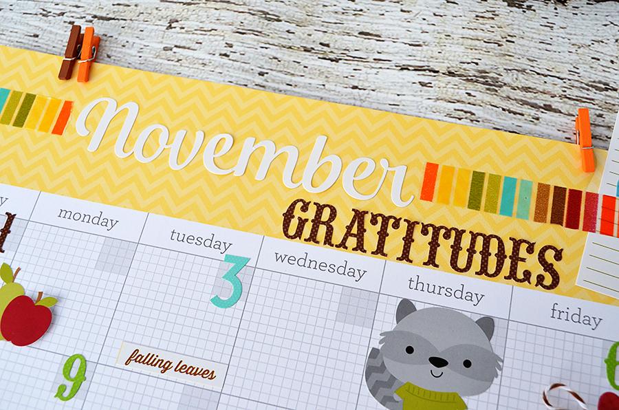 Doodlebug Design Inc Blog Daily Doodles November Gratitudes