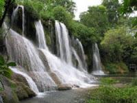 bonito en auto a brasil parque cachoeiras