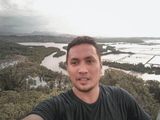 hutan-mangrove-lembasada-miniatur-raja-ampat-indonesia