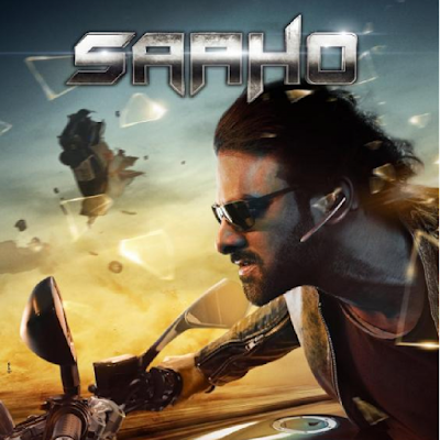 saaho trailer release date, saaho trailer date, sahoo release date, saaho release date, sahoo