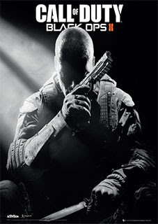 Call of Duty Black Ops 2 Torrent (PC)