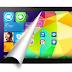 Tablet Harga Satu Jutaan Dengan Dual Boot Windows 10 dan Android