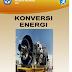 MODUL SMK K13 ( Konversi Energi )