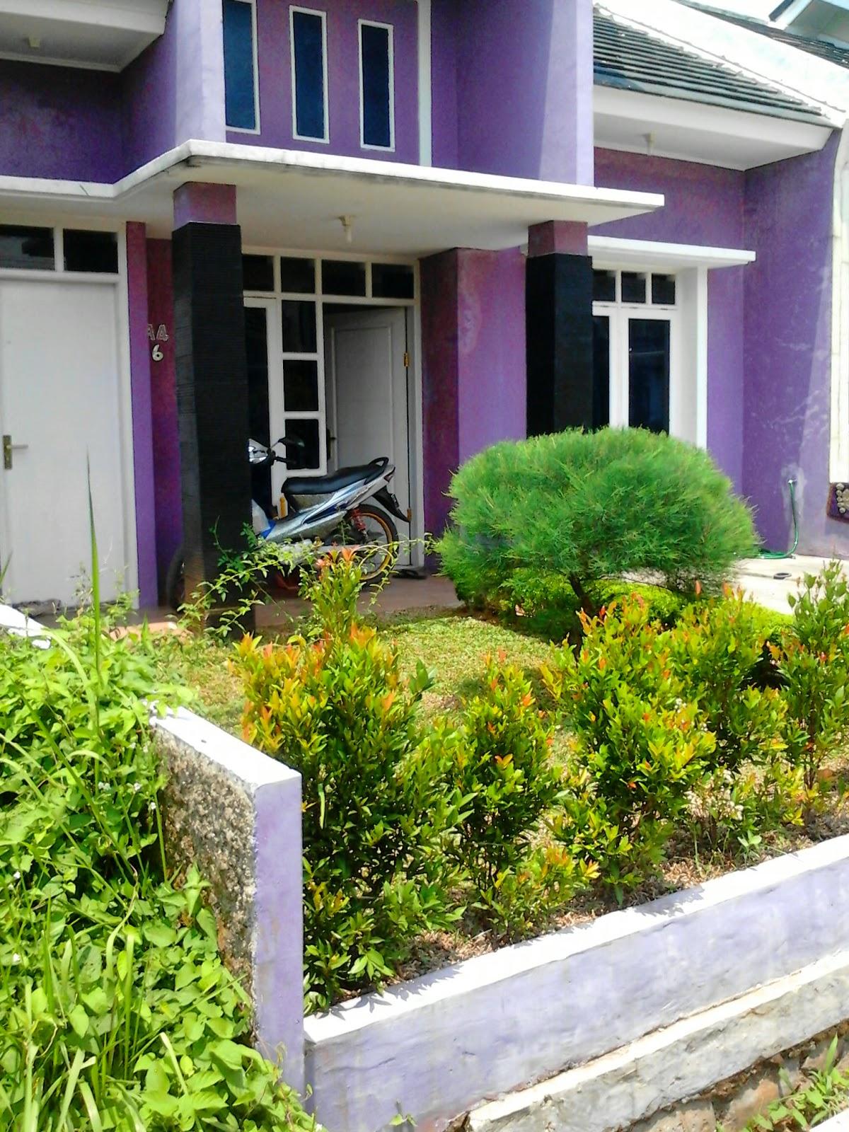 Tukang Taman Ciawi | Tukang Taman Cisarua | Jasa Taman Minimalis