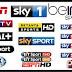 Watch live Sports Now en vivo Streaming Match Watch tv
