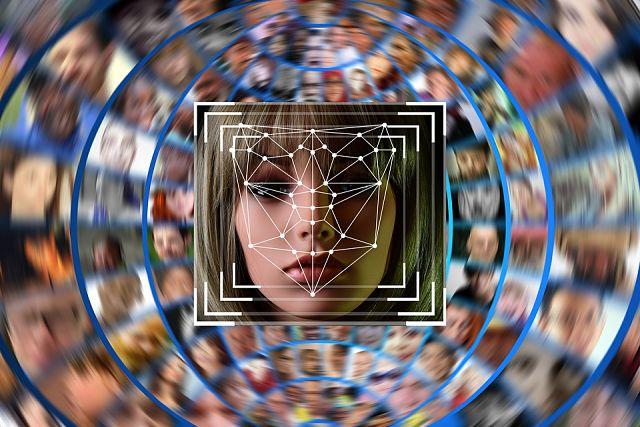 buscar personas por rostro en internet