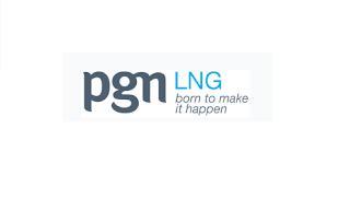 Lowongan Kerja PT Perusahaan Gas Negara LNG Indonesia Bulan Februari 2020