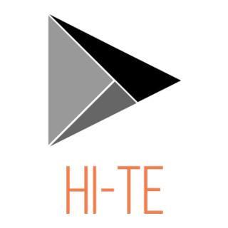 Hi-Te | חדשות טכנולוגיה, סמארטפון וגאדג'טים