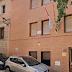 La Residencia Universitaria de la Diputación aloja desde hoy a sanitarios y sanitarias que trabajan en Toledo