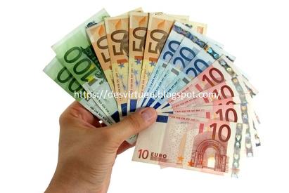 Formas Seguras de Ganar Dinero Online