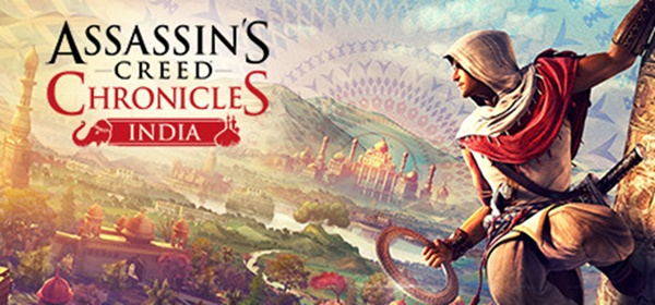 download assassin's creed chronicles india highly compressed