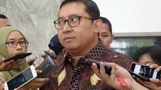 Fadli: Stok 50 Juta Masker Tak Kelihatan, Disimpan di Mana Pak Jokowi