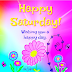 Top10 Happy Saturday Good Moaning  Friends Images, Greetings, Pictures for Whatsapp-bestwishespics
