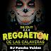 São Paulo terá festa de Reggaeton inspirada na festa mexicana Dia de los Muertos