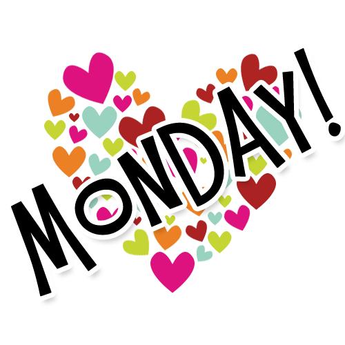 Jenbsjourney Motivated Monday
