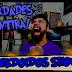 9 Verdades e 1 Mentira - Nerdoidos Show #2