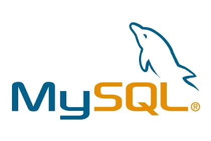 Pengertian MySQL Menurut Para Ahli & Fungsinya Lengkap