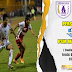 Agen Piala Dunia 2018 - Prediksi Persipura Jayapura vs PSM Makassar 4 Juni 2018
