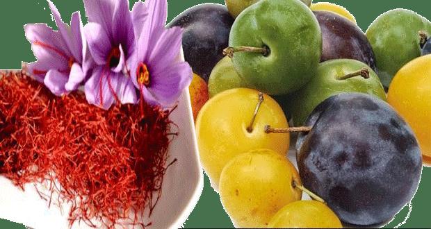 وصفات نباتية وعشبية للقوة الجنسية افضل من الفياجرا