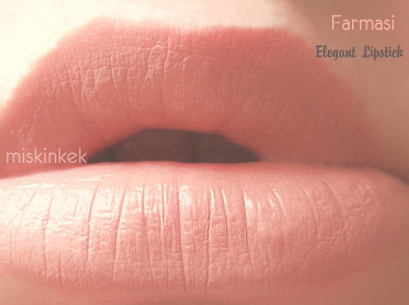 farmasi-kozmetik-elegant-ruj-lipstick-06