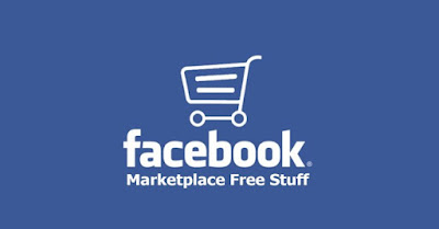 Facebook Marketplace Free Stuff – How To Buy and Sell on Facebook