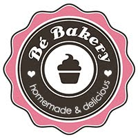 Be's Bakery