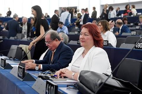 A kisebbségek védelmének hangsúlyosabb képviseletére nyílik lehetőség az EP szakbizottságában