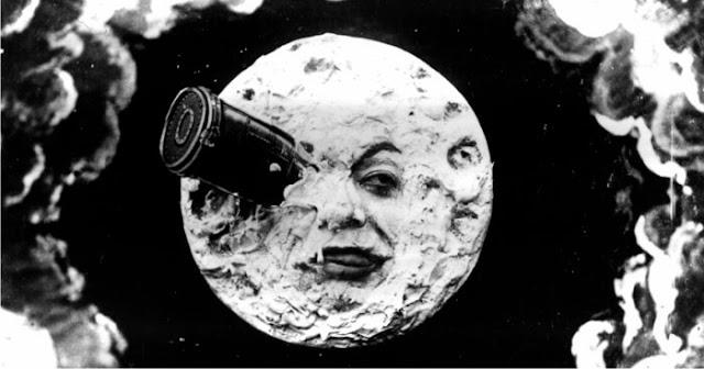 Seis películas para celebrar los orígenes del cine
