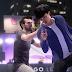 "Modo FIFA Street do ""FIFA 2020"" ganha novo gameplay"