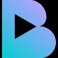 برنامج VideoSolo Blu-ray Player