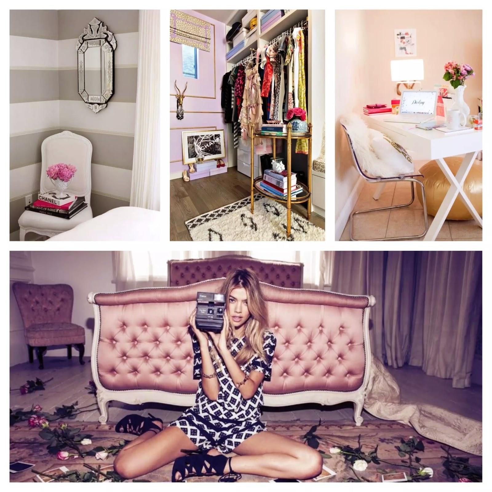 home decor, interior design, pinterest, chic, minimalist