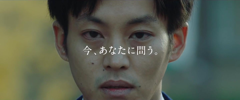 記者 映画 新聞