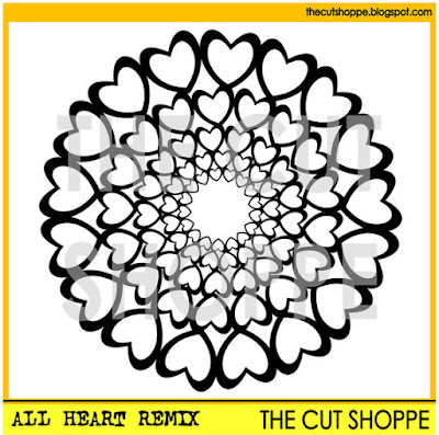https://www.etsy.com/listing/234503384/the-all-heart-remix-cut-file-is-a