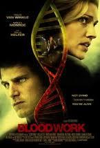 Bloodwork (2012)