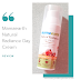 Mamaearth Natural Radiance Day Cream with Pomegranate and Moringa Oil - Review