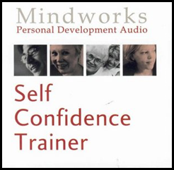 Self Confidence, Personality Development