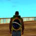 MTASA: Para-quedas Brasil