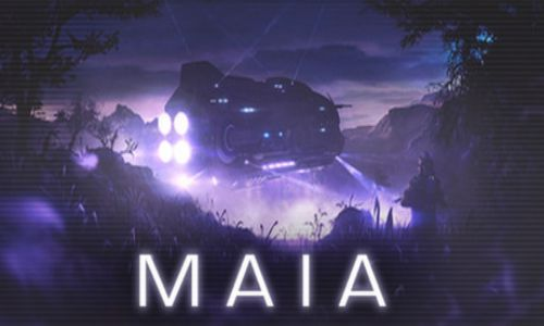 Download Maia Free For PC