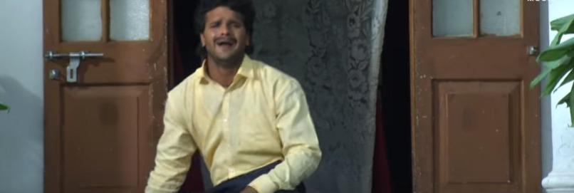 Hamar Ka Kasoor Ba Khesari Lal Yadav