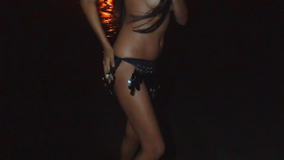 download-Poonam-Pandey-NIGHT-DANCER-full-video-in-full-HD