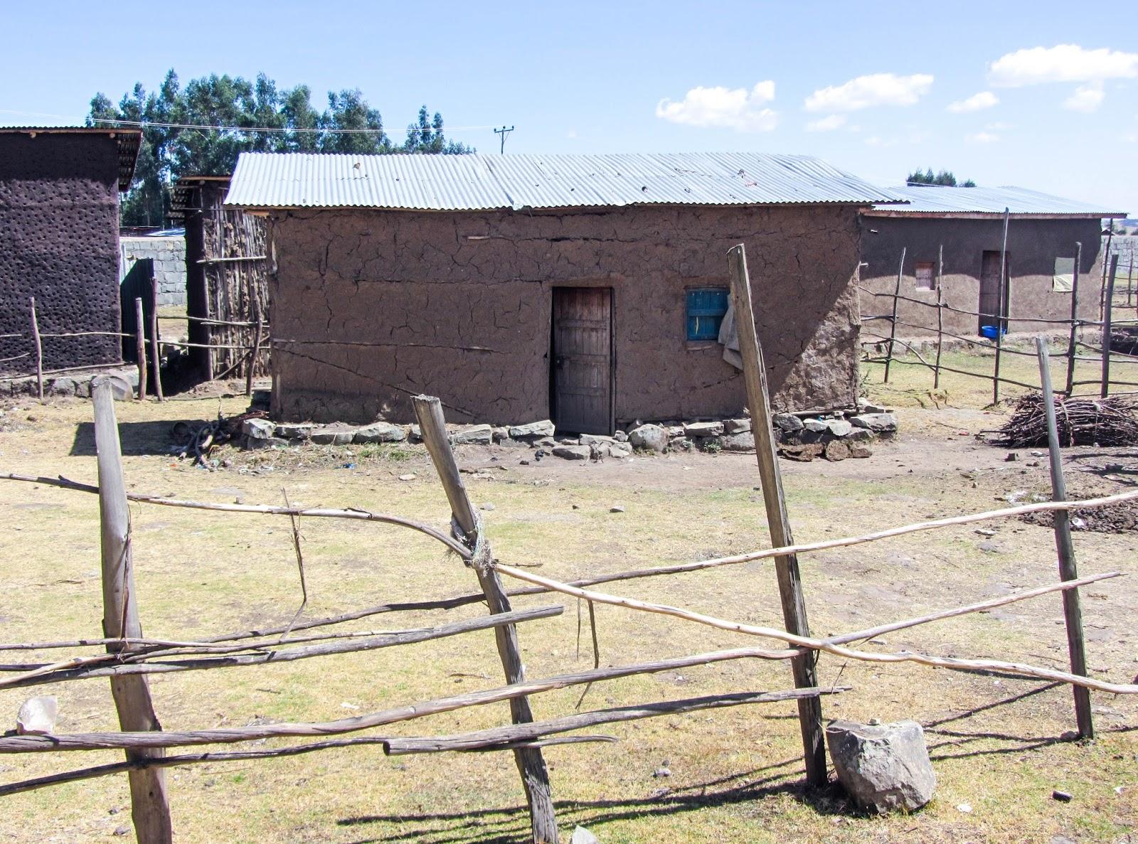Etiopia Ethiopia Abbis Abeba Addis Ababa