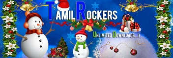TamilRockers New Link 2020 – Download latest HD Movies