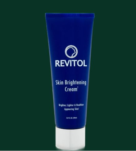 Skin Care Are Revitol Products Good For Teenagers