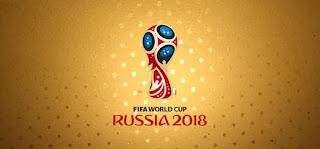 مباريات نصف نهائي كاس العالم 2018 فرنسا ضد بلجيكا و انجلترا ضد كرواتيا