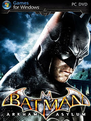 Batman: Arkham Asylum Free Game Download Highly Compressed