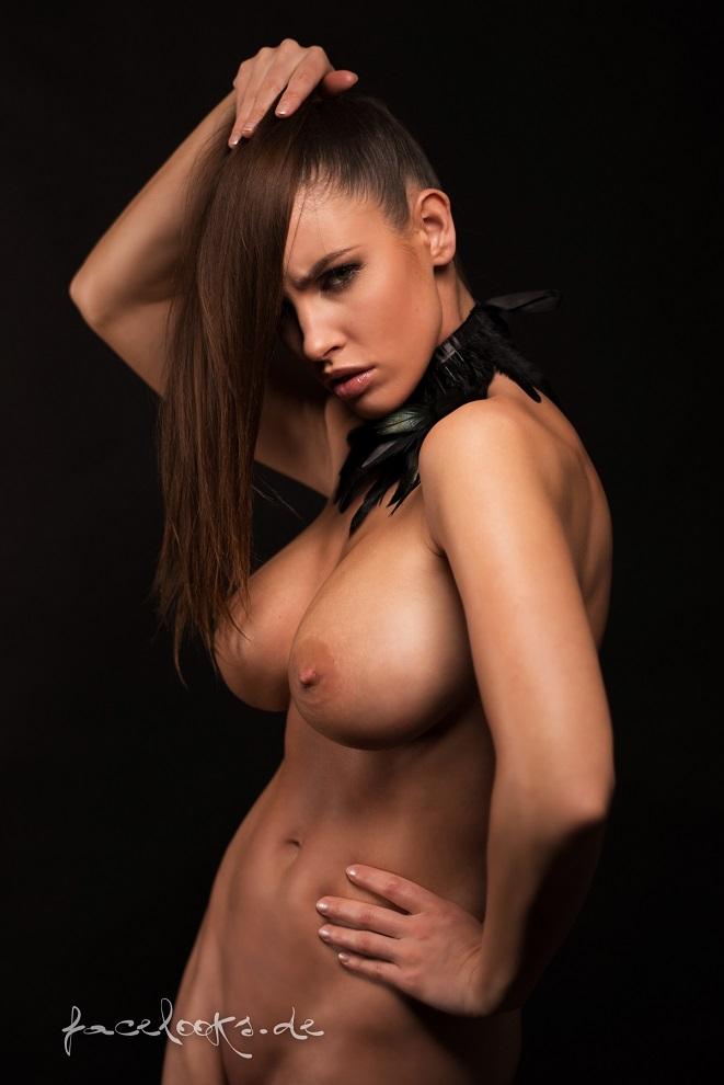 Miriam Big Tits Aka 99