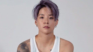 Amber SM Entertainment'tan Ayrıldı