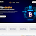 WORLD BEST BITCOIN TRADING, INVESTMENT AND EXCHANGES PLATFORM
